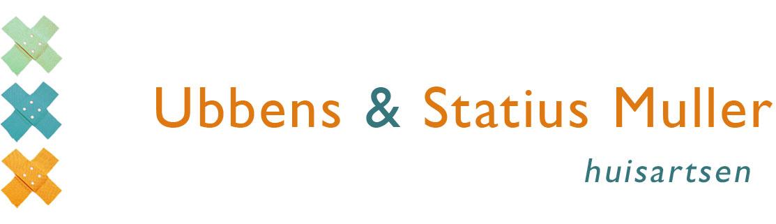 Ubbens  & Statius Muller | huisartsen